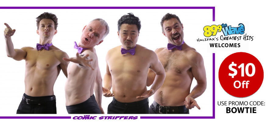 comicstrippers_chns