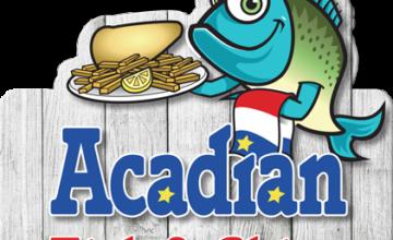 AcadianFishChips_logo_wood_big