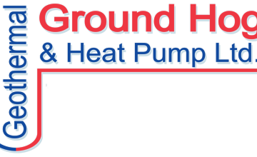 groundhog-logo