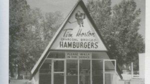 tim-hortons-burgers
