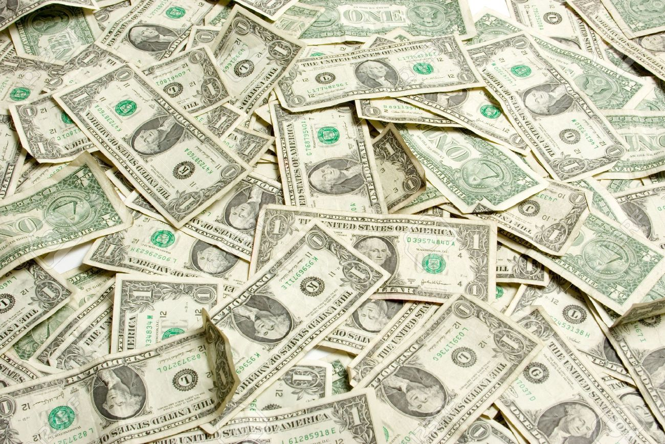 2297020-Pile-of-Money-Stock-Photo-money-stacks-dollar
