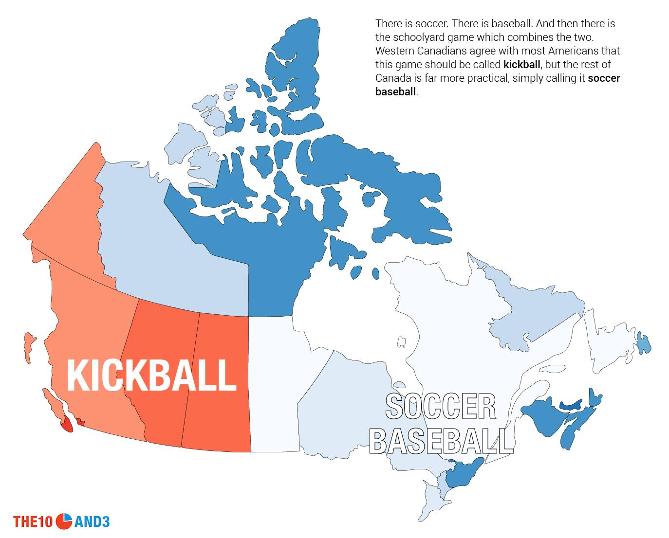 Canada-Map-Q6