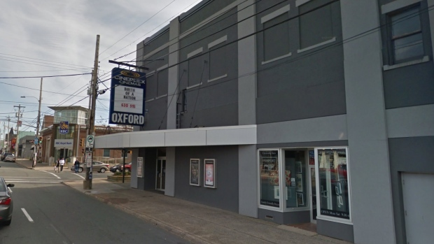 oxford-theatre-in-halifax
