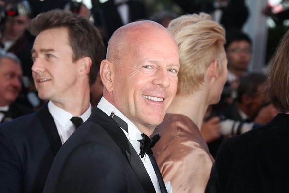 Bruce+Willis+Red+Carpet+Cannes+Film+Fest+2+A3AcqV4SfZRl