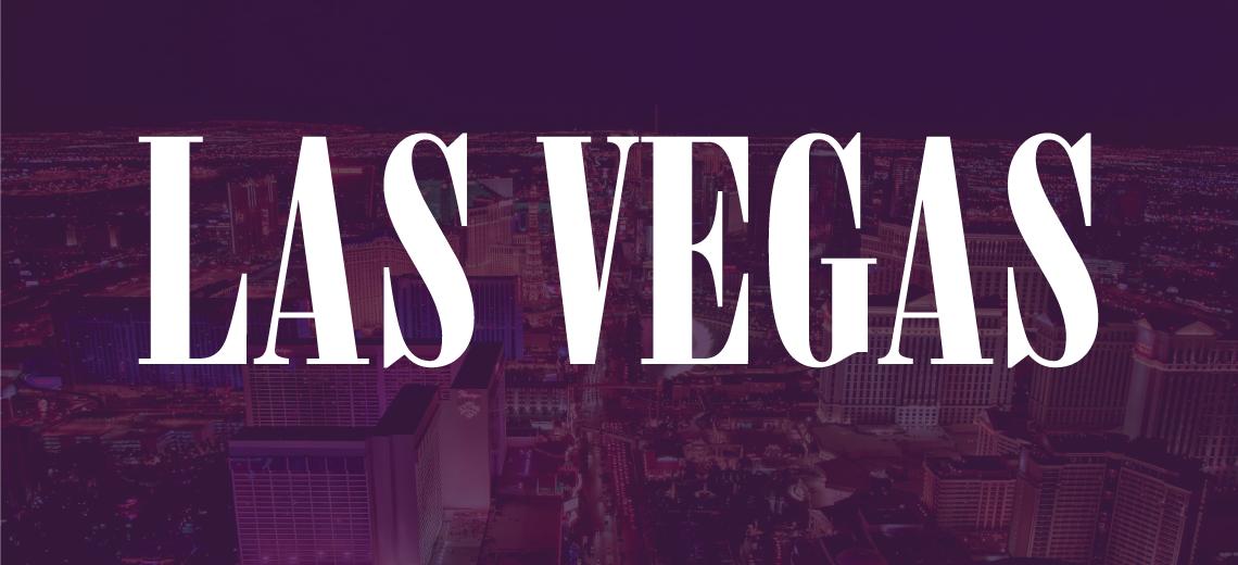 Las-Vegas-Compassion-Fund-Graphic-3