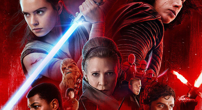 the-last-jedi-theatrical-poster-tall-a_6a776211