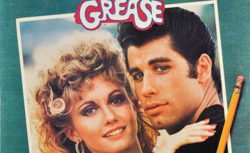 33-facts-about-grease-that-might-just-blow-your-m-2-8471-1524604556-9_dblbig