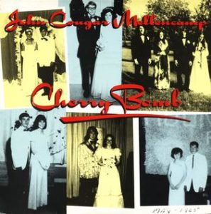 Cherry_Bomb_Single_Cover