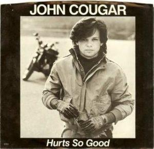 Hurts_So_Good_Single
