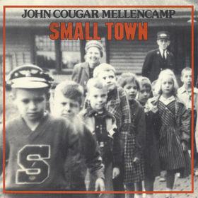 JCM_-_Small_Town