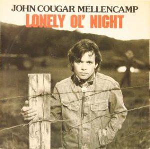 Lonely_Ol'_Night_Single