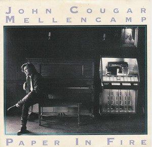 Paper_in_Fire_Mellencamp