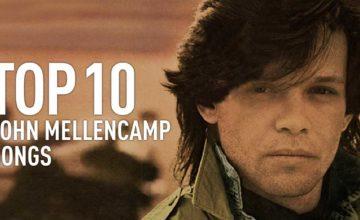 john-mellencamp-top-ten-fb