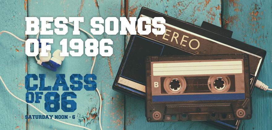 songs-86