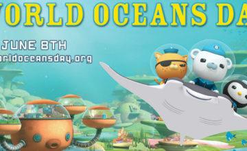 world-oceans-day-880x400