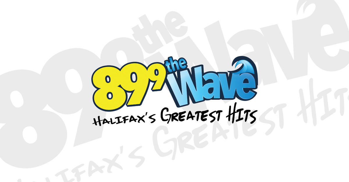 Recently Played - 89 9 The Wave